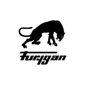 Furygan Race