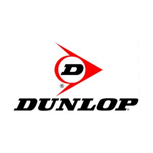 Dunlop krossirehvid