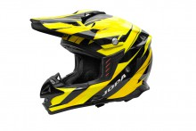 Jopa_helm_1479-copy