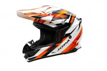Jopa_helm_1485-copy