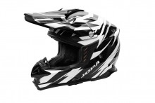 Jopa_helm_1510_-copy