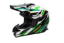 Jopa_helm_1526_-copy