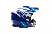 Jopa_helm_1543_-copy