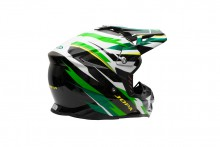 Jopa_helm_1554_-copy