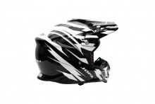 Jopa_helm_1575_-copy