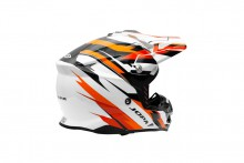 Jopa_helm_1591_-copy