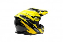 Jopa_helm_1595_-copy